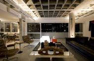 Bán nhà mặt tiền Phan Ngữ- Điện Biên Phủ, 20x22m, đã có GPXD 9 tầng, giá 57 tỷ