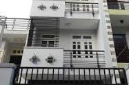 Bán nhà MT Nguyễn Huy Tự, Trần Quang Khải, DT 4,2x25m, 4 lầu. Giá 26 tỷ