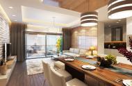 Bán căn hộ Vinhomes Golden River, 3PN, lầu 18 view đẹp, có nội thất, 9 tỷ, 01634691428