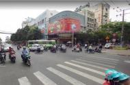 Cho thuê nhà góc 2 mặt tiền Nguyễn Thái Học, Phạm Ngũ Lão, phường Phạm Ngũ Lão, Quận 1