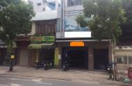 Cho thuê nhà nguyên căn đường Nguyễn Đình Chiểu, P. Đa Kao, Q. 1