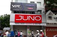 Cho thuê nhà mặt phố hẻm tại Đ. Điện Biên Phủ, P. Đa Kao, Quận 1, 312m2. Giá 80 tr/th