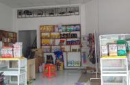 Cho thuê nhà riêng tại Đ. Phạm Viết Chánh, P. Nguyễn Cư Trinh, Quận 1, 38m2. Giá 6 tr/th