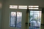 Hot hot. nhà nở hậu, Quang Trung, gò vấp, 40m2, 2.85 tỷ01286596365 thương lượng