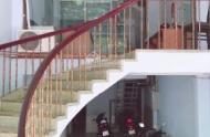 Bán mặt tiền kinh doanh sầm uất, lô góc Lê Trọng Tấn, Tân Phú, 80m2, chỉ hơn 4tỷ01286596365 TL.