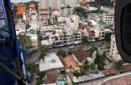 Nha Trang City Central - nơi an cư lí tưởng giữa lòng thành phố biển