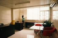Văn phòng 21 Phan Kế Bính full nội thất & dịch vụ chỉ 5.900.000đ/tháng vp 2-3nv