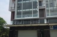 Chính chủ cần cho thuê 3 căn hộ dự án Vạn Phúc sát công viên thích hợp mở văn phòng LH 0905.26.83.82