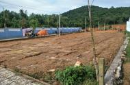 Dự án Ocean land 16 cây thông ngoài xã cữa dương huyện Phú Quốc