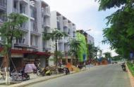 Bán nhà mặt tiền giá rẻ đường Lý Tự Trọng, Phường Bến Nghé, Quận 1. Giá 76 tỷ thương lượng