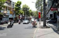 Cần bán gấp nhà mặt tiền Trần Quang Khải, Q1. LH: 0934.574.836