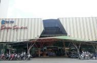 Giá chỉ 41.5 tỷ sở hữu nhà 5 lầu mặt tiền Hai Bà Trưng,quận 1, tn: 100tr/tháng, ngay chợ Tân Định, 6.5x28m.