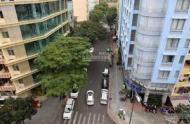 Bán khách sạn 4 sao góc 2MT Mạc Thị Bưởi, P Bến Nghé, Quận 1