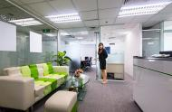 Văn phòng ảo tòa nhà văn phòng trung tâm quận 1, đầy đủ dịch vụ. Chỉ 799 nghìn/tháng