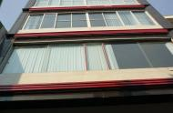 Cho thuê văn phòng tại đường Đinh Tiên Hoàng, Phường Đa Kao, Quận 1, TP. HCM