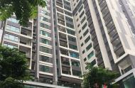Bán tòa cao ốc 15 tầng, Quận 1, 230m2, khu vực kinh doanh đỉnh, 220 tỷ