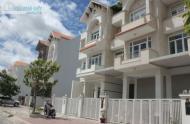 Cho thuê nhà nguyên căn hẻm xe tải trung tâm quận 1. Địa chỉ 8/3B Đinh Tiên Hoàng, Đa Kao, Quận 1