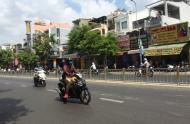 Cho thuê nhà Số 358 Nguyễn Trãi, Phường Bến Thành, Quận 1
