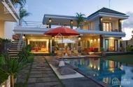 Bán BT quận 1, Đ. Tôn Đức Thắng, khu vip 12*24m có hồ bơi riêng 80 tỷ sổ hồng. 0934.574.836