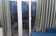 Cho thuê căn hộ Horizon, MT Trần Quang Khải, Q. 1, view đẹp, 112m2, 2PN, nội thất đầy đủ, 22 tr/th