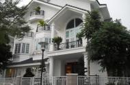 Bán nhà mặt tiền đường Tôn Thất Đạm, Hàm Nghi, Phường Bến Nghé, Quận 1