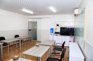 Văn phòng cho thuê trọn gói Nguyễn Đình Chiểu Quận 1 đầy đủ nội thất và dịch vụ chỉ 6tr5/tháng