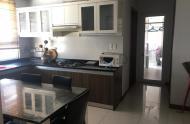 Cho thuê căn hộ BMC, 422 Võ Văn Kiệt, Phường Cô Giang, Quận 1, Hồ Chí Minh