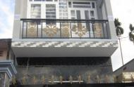 Bán nhà mặt tiền Lý Chính Thắng, DT: 14,5 x 25m, tiện xây cao ốc, giá 109 tỷ