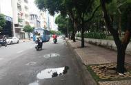 Cần bán nhà Lê Lai, P. Bến Thành, Q1, DT 90.37m2, Giá 64 tỷ (Có thương lượng). 0937695800