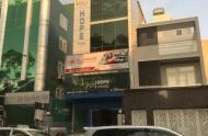 Cho thuê nhà MT Lê Thị Hồng Gấm, Q. 1, vị trí cực tốt, giá: 50 triệu/th