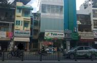 Cho thuê nhà MT Cao Bá Nhạ, Q. 1, DT 5 x 12m, 1 lầu, giá: 37 triệu/th