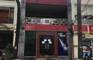 Cho thuê nhà mặt phố tại đường Nguyễn Hữu Cầu, Quận 1, Hồ Chí Minh giá 50 tr/th