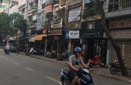 Bán nhà mặt tiền Đặng Thị Nhu, P. Nguyễn Thái Bình, Q1. DT 4x16m, HĐ 80 triệu/th, 30 tỷ