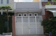 Bán nhà mặt tiền đường Tôn Thất Tùng, Phường Bến Nghé, Quận 1 giá 32 tỷ