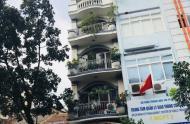 Bán nhà MT Huỳnh Thúc Kháng, Nguyễn Huệ, Quận 1, 4,5x18m, giá 49 tỷ
