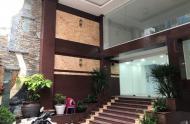 Cho thuê nhà mặt tiền đường Trần Quang Khải, Phường Tân Định, Quận 1, mới sửa mới