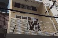 Bán gấp nhà mặt tiền Đông Du, Phường Bến Nghé, Quận 1, DT 8.5x 24m, giá 200 tỷ