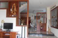 Bán nhà mặt tiền đường Lý Chính Thắng, Phường Đa Kao, Quận 1 giá 22.2 tỷ