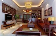 Cho thuê căn hộ Horizon, Q1, 110m2, 2PN, giá 24tr/th bao phí. Liên hệ: Bảo 093.652.6334