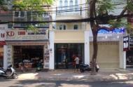 Bán nhà vị trí siêu đẹp, HXH Lê Thị Riêng, P. Bến Thành, Q. 1, DT 4x20m, 16,5 tỷ. LH: 0902844313