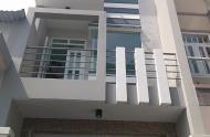 Bán nhà hẻm xe hơi Bùi Viện, phố Tây, Q1, DT: 4.8x15m 3 lầu giá 18 tỷ