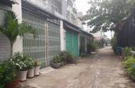 Bán nhà Nguyễn Thị Minh Khai, Q1, 4 lầu 9 CHDV DT: 7x14m, HĐ thuê 116.23, giá 22.9 tỷ. 0906345552
