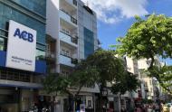 Định cư bán gấp nhà mặt tiền Lý Văn Phức, Đa Kao, Quận 1, 6x16m giá 15.2 tỷ