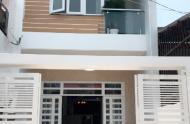 Chính chủ bán nhà mặt tiền Nguyễn Trãi, P. Bến Thành, Q. 1, DT: 4x18m, giá 47 tỷ. 0906345552