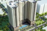 Mở bán đợt cuối DA Kingsway Tower quận Bình Tân chỉ 980 triệu/ căn 2PN 56m2
