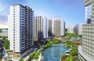 Mở bán giai đoạn 1 dự án Akari City mặt tiền đại lộ Võ Văn Kiệt.