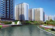 Akari City – Khu đô thị lớn bậc nhất khu Tây Sài Gòn