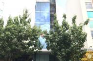 Chính chủ cho thuê tầng lửng 80m2 MT Trần Hưng Đạo, P. Cầu Kho, Q1. Full nội thất, giá 25tr/tháng