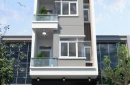 Nhà chính chủ cần tiền bán gấp nhà MT Nguyễn Đình Chiểu, P. Đa Kao, quận 1