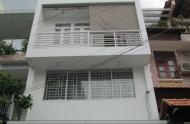 Cần bán nhà mặt tiền Nguyễn Đình Chiểu, Quận 1, nhà trệt 4 lầu, 14 tỷ, LH 09347133 Kim Ngân